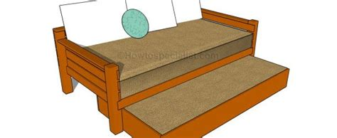 trundle bed plans woodworking diy trundle bed plans woodworking projects plans