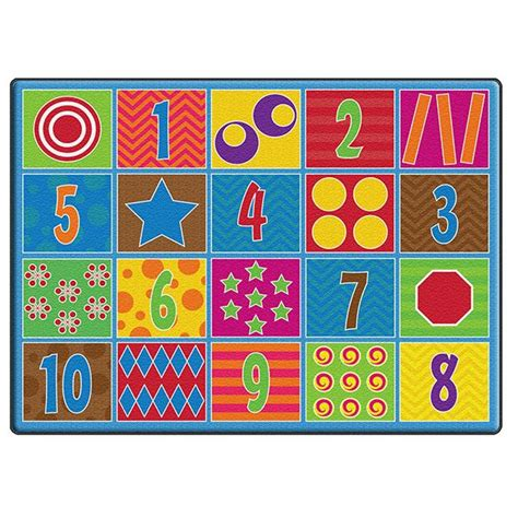 preschool classroom rugs 83 best images about classroom rugs on