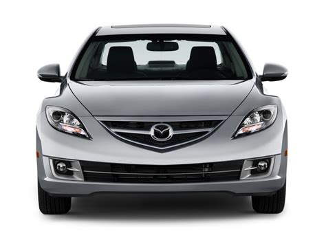 mazda contact details mazda dealers and distributors in united arab emirates