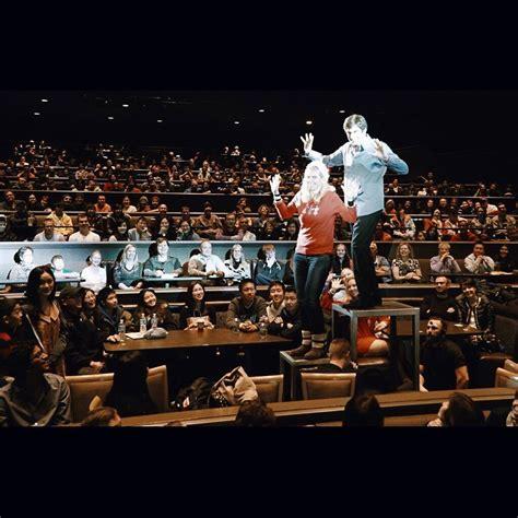 david copperfield theatre seating chart k 233 t 243 r 225 n 225 t volt 246 sszez 225 rva david copperfield el a