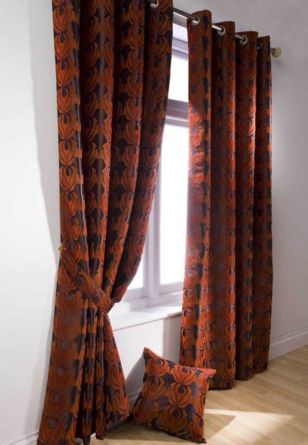 orange curtain california california curtains express nets