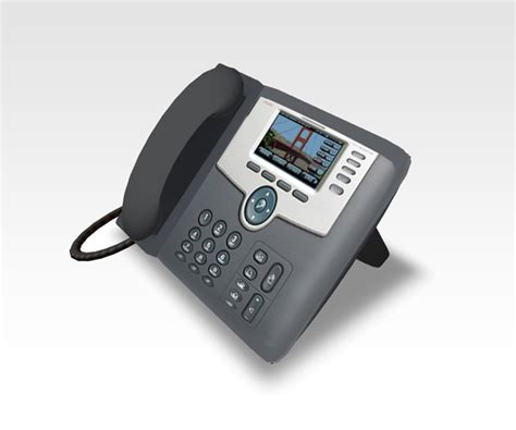 Related Keywords Suggestions For Office Desk Phones Office Desk Phones