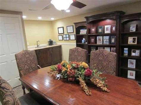 rensselaer adventures steinke funeral home open house