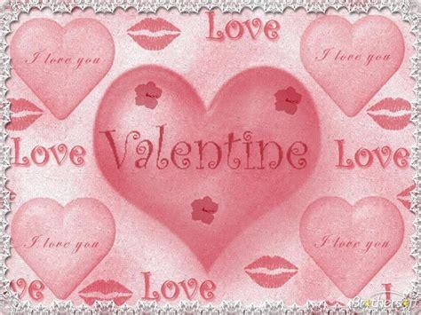 valentines day screensavers free screensavers wallskid