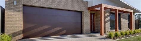 B And B Garage by B D Panelift Icon Albury Wodonga City Roller Doors