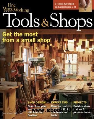 fine woodworking winter   ebooks