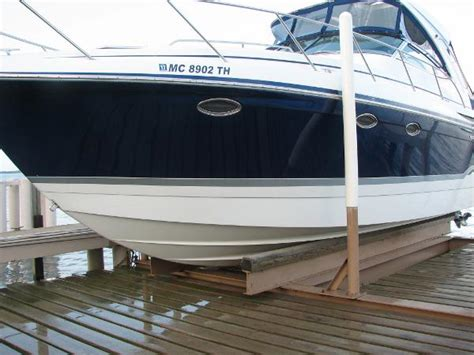 used formula boats michigan used cruiser power formula boats for sale in michigan