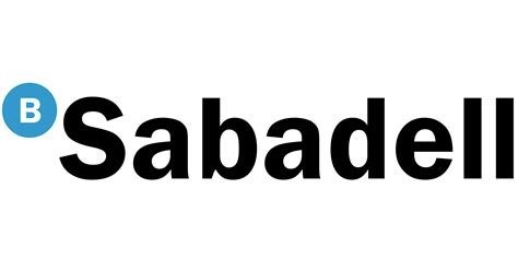 buscador fondos banco santander banco sabadell s a andaluc 237 a emprende fundaci 243 n