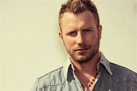 Dierks Bentley Dierks Bentley Woowmp3