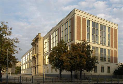 Esmt Berlin Mba Admissions by Esmt Cus Esmt Annual Forum