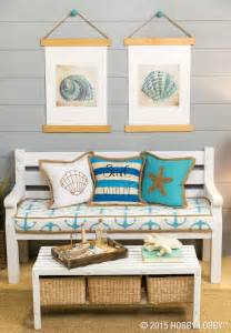 beach decorations for the home 3197 best images about beach cottage decor on pinterest