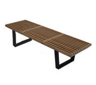 bench seat perth pedersens hire western australia s leading supplier of