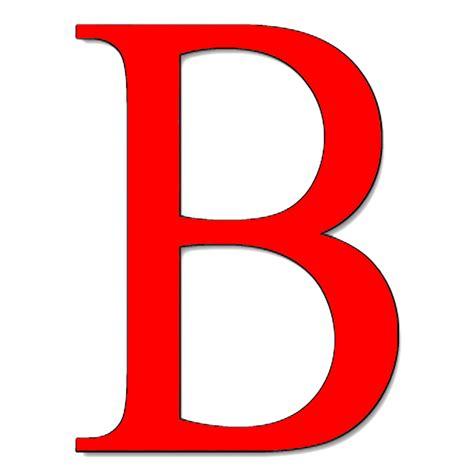 lettere alfabeto statello maiuscolo immagini lettera b sta disegno di lettera b a colori