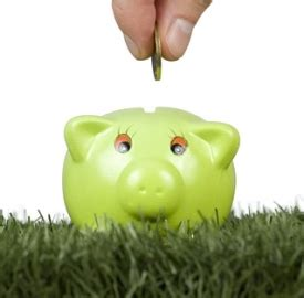 conto deposito banca generali conto a confronto il conto corrente di banca generali