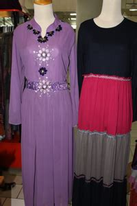 Gamis Kaos Trendy Jual Gamis Cantik Raniafashion S