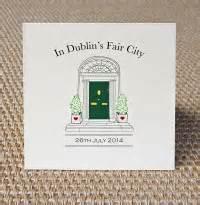 wedding invitations dublin wedding invitations and stationery specialists ireland wedding invitations collection