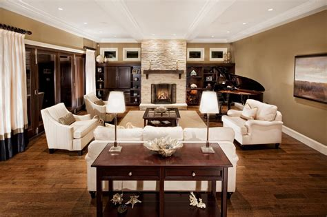 digital living room living room decorating and design ideas with pictures hgtv