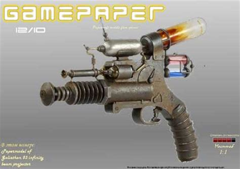 Robot Aether Free Batre rayguns dr grordborts infallible aether oscillators goliathon 83 infinity beam projector