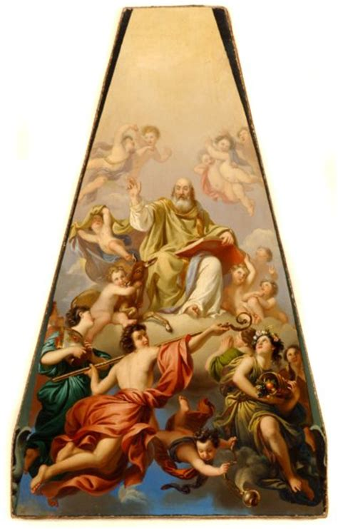 popolare commercio e industria firenze ottocento novecento arte a lodi tra due secoli