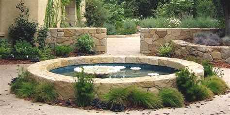 small garden pond design ideas garden pond design ideas landscaping network