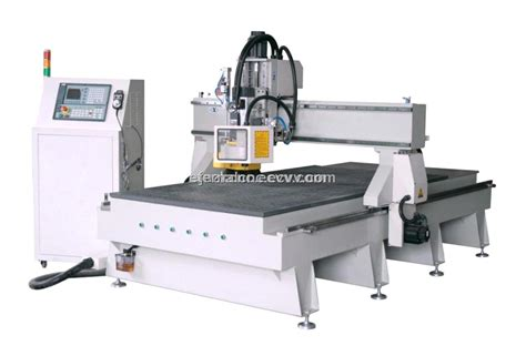 woodworking machinery uk cnc woodworking machinery uk freepdf
