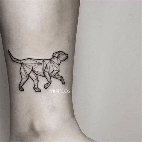 tattoo care malaysia 1000 images about tattoo on pinterest watercolors