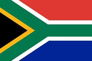 bandeira da 193 frica do sul bandeiras do mundo
