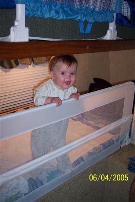 Rv Baby Crib Best 25 Bed Rails Ideas On Toddler Bed Rails Bed Guard For Toddler Bed And Bed