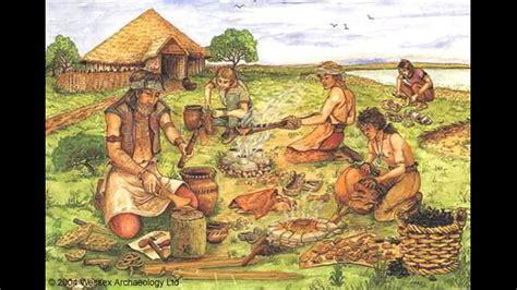 imagenes realistas de la prehistoria historia de espa 241 a tema 1 la prehistoria youtube