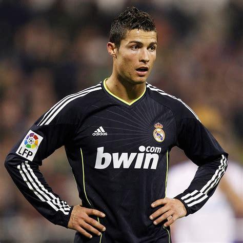Cristian Ronaldo all wallpapers cristiano ronaldo hd wallpapers 2012