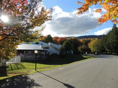 Mad River Mountain Cabin Rentals by The Bridges Family Resort Tennis Club Updated 2017