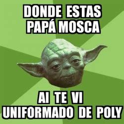 Memes De Yoda - memegenerator yoda crear meme yoda hacer meme de yoda