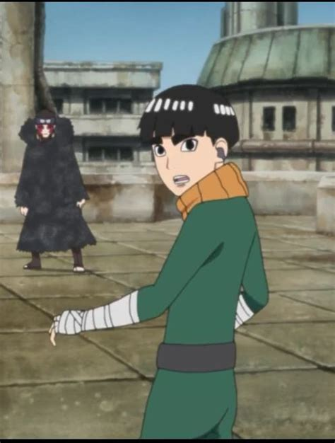 film naruto rock lee 130 best images about boruto on pinterest naruto the
