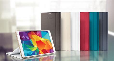 Jual Samsung Tab S 8 Samsung Galaxy Book Cover Tab S 8 4 Imediastoresimediastores