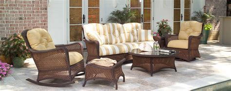 Patio Furniture Stores Island Outdoor Furniture Outlet Showroom Stores Nassau