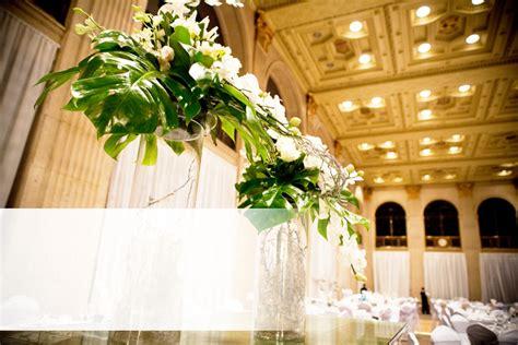 Plan My Wedding by Plan My Wedding Best Wedding Ideas Quotes Decorations