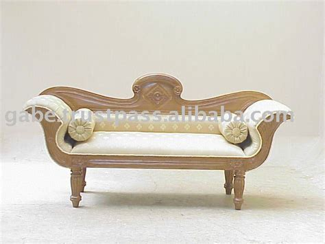 cleopatra sofa cleopatra sofa philippines loop sofa