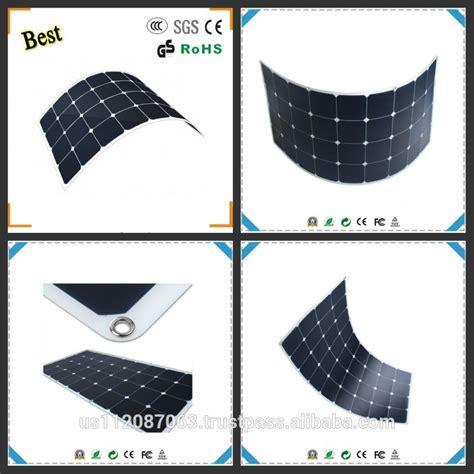 light weight solar panels light weight solar panel china buy
