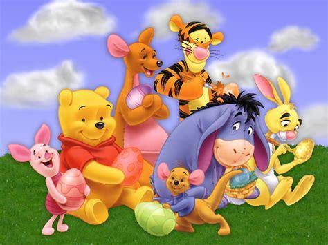 imagenes de winnie pooh para celular imagenes de winnie pooh geniales para bajar imagenes