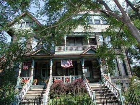 Bed And Breakfast Cleveland Ohio by Gables Bed And Breakfast Updated 2017 Prices B B