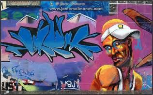 imagenes graffitis urbanos no todas las personas que respiran est 225 n vivas grafitis