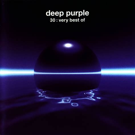 best purple cover 30 best of by purple charts