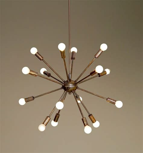 Sputnik Chandelier Lowes Chandelier Extraordinary Sputink Chandelier Lowes Black Sputnik Chandelier Starburst