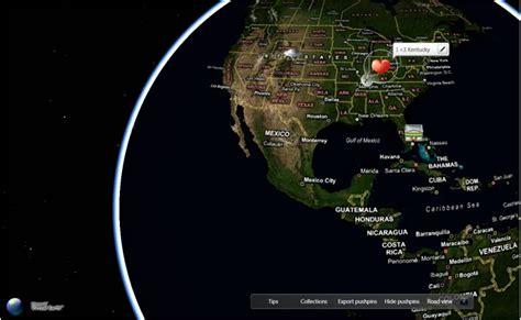 earth 3d map live live search maps earth heise