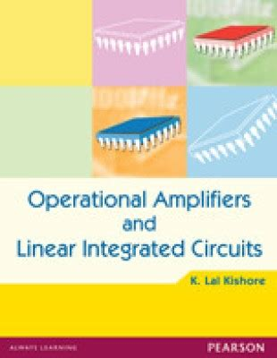 operational lifiers and linear integrated circuits by david a bell 3rd edition buy vlsi design 2nd edition at flipkart snapdeal homeshop18 ebay at best price in