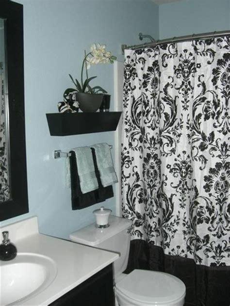decoration salle de bain la d 233 coration de salle de bain si mignon en vintage