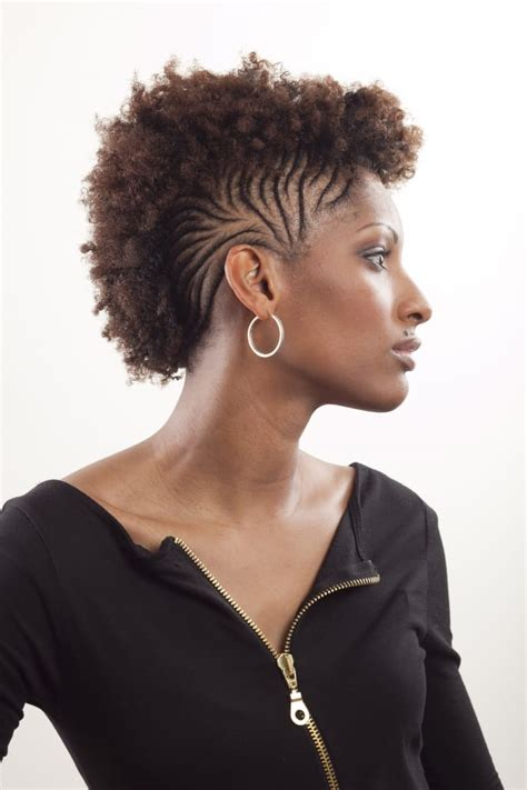 hair twists for men in silver spring hair twists for men in silver spring 51 kinky twist