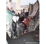 News UpDates Nikki Catsouras Accident Scene Photos