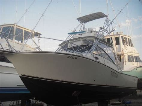 32 albemarle boats for sale 2001 albemarle 32 express boats yachts for sale