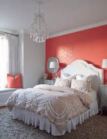Neutral Colors For Bedrooms - 25 accent wall paint designs decor ideas design trends